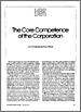 citibank core competence Graduate recruitment and development, citi  you can find out more here www citigroupcom/citi/  what are citi's core competencies 474.